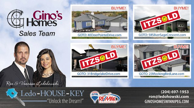 Ledo-HOUSE-KEY Listings
