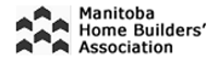 MB Home Builders' Assoc.