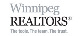 Winnipeg Real Estate Board