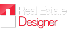 Real Estate Designer